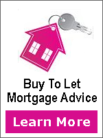 Buy To Let Mortgage Advice - Reach 4 Mortgage Solutions Leeds West Yorkshire
