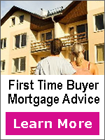 First Time Buyer Mortgage Advice - Reach 4 Mortgage Solutions Leeds West Yorkshire