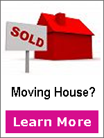 Moving House - Reach 4 Mortgage Solutions Leeds