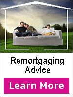 Remortgaging Advice - Reach 4 Mortgage Solutions Leeds West Yorkshire
