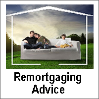 Remortgaging?